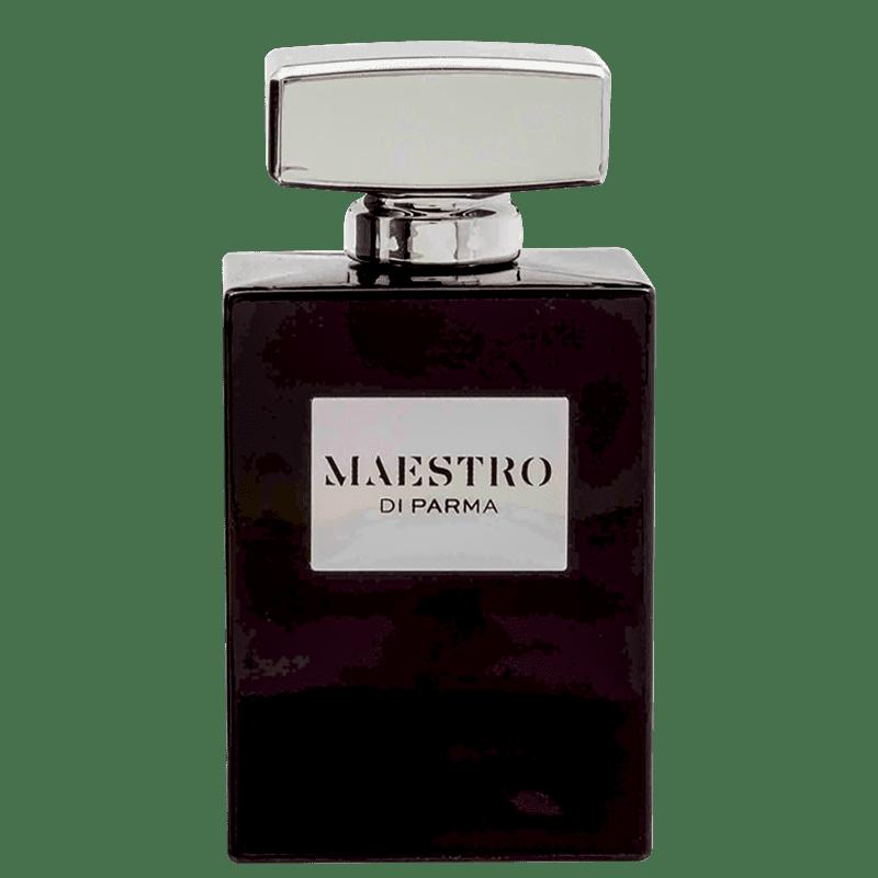 Maestro Di Parma Via Paris Eau de Toilette - Perfume Masculino 100ml