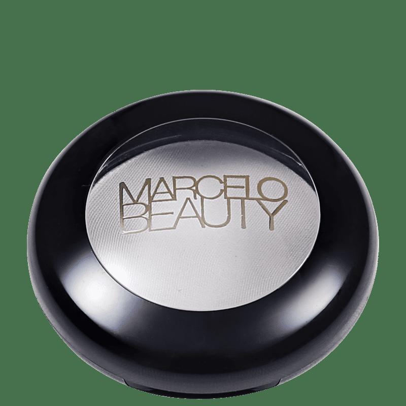 Marcelo Beauty Uno Branca - Sombra 2g