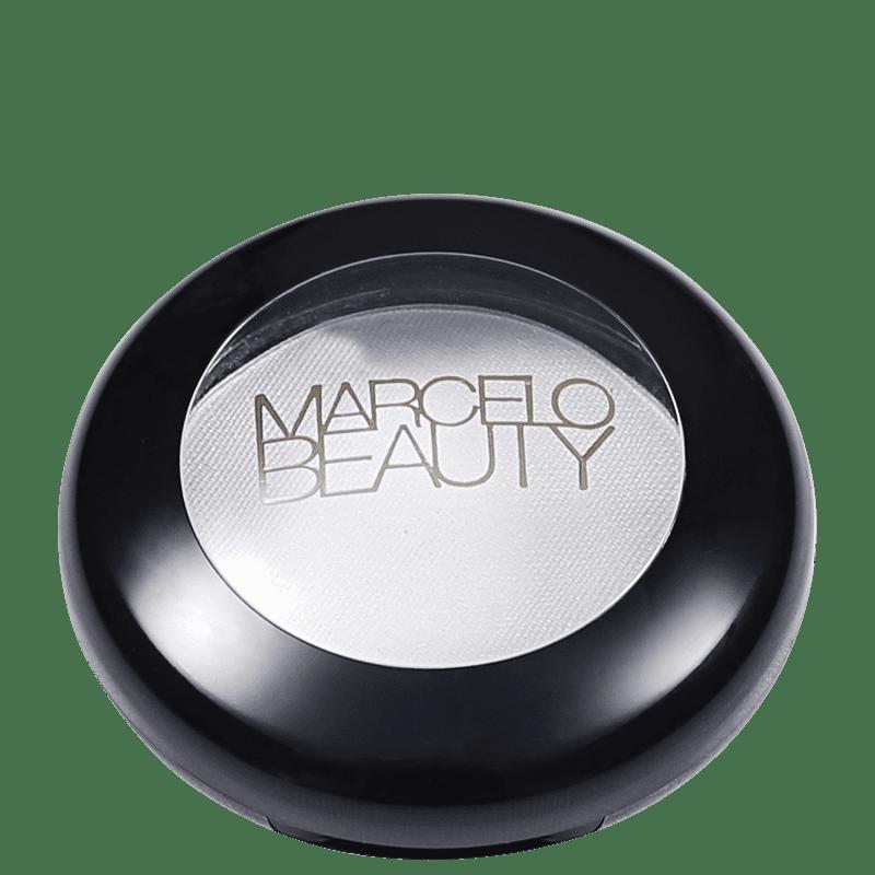 Marcelo Beauty Uno Branco Perolado - Sombra 2g