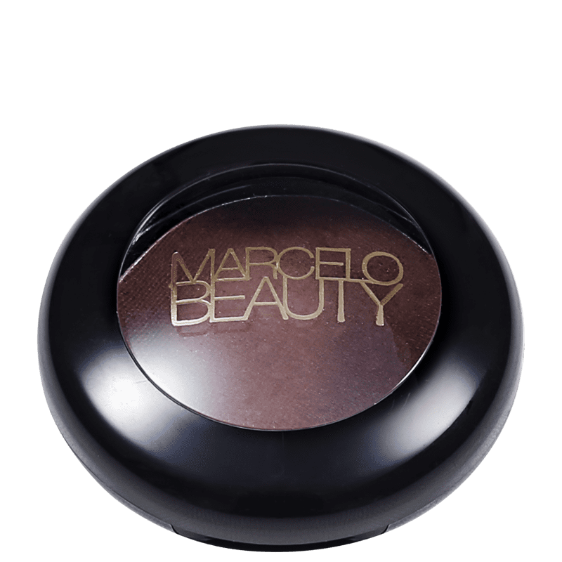 Marcelo Beauty Uno Café - Sombra 2g