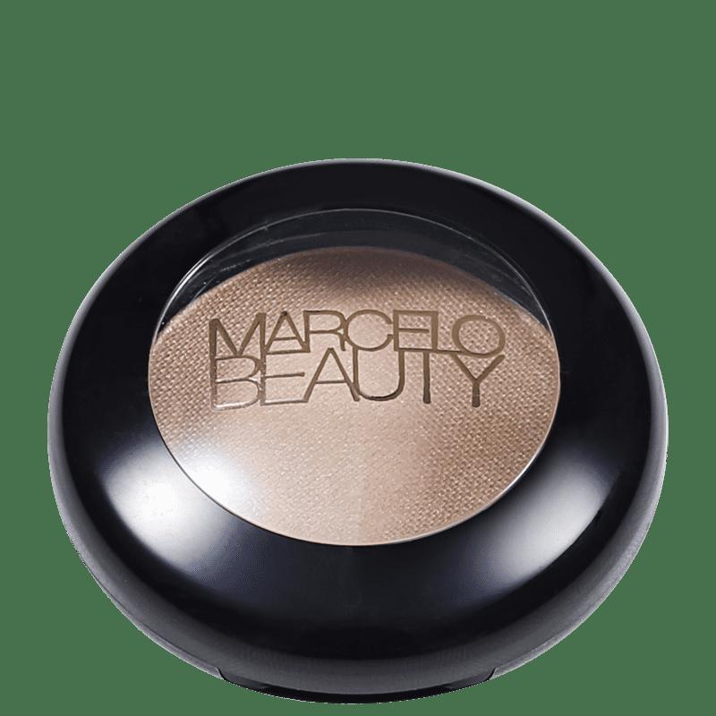 Marcelo Beauty Uno Champagne - Sombra 2g