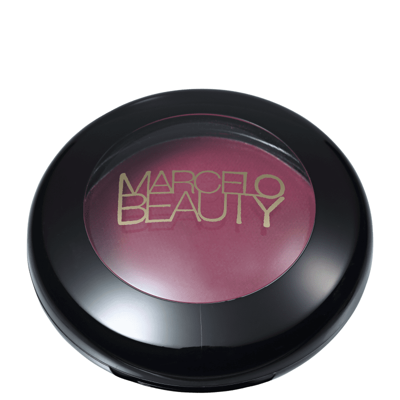Marcelo Beauty Uno Glamour - Sombra 2g