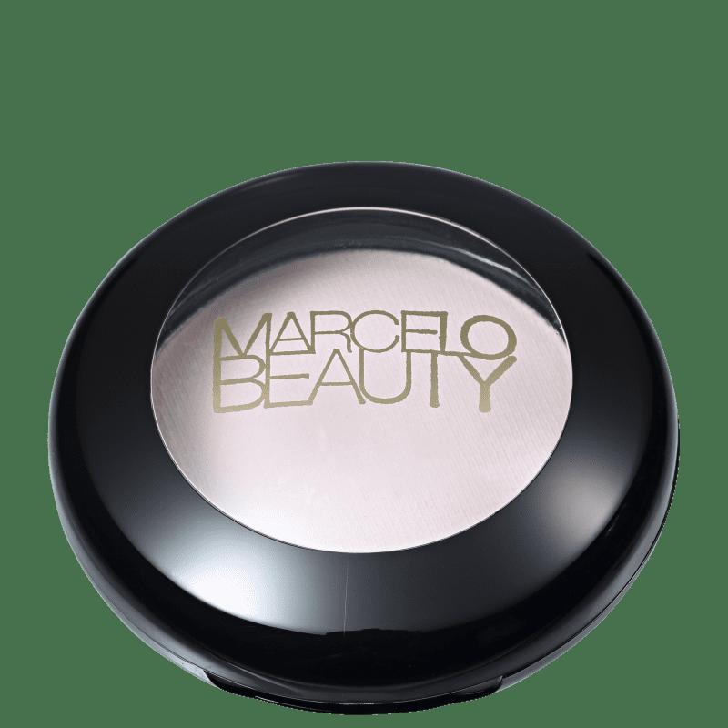Marcelo Beauty Uno Nude Rosado - Sombra 2g