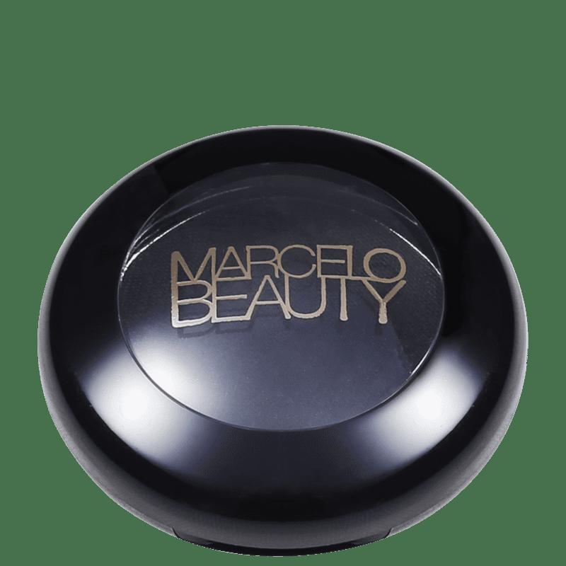 Marcelo Beauty Uno Preto - Sombra 2g