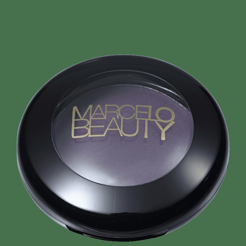 Marcelo Beauty Uno Violet - Sombra 2g