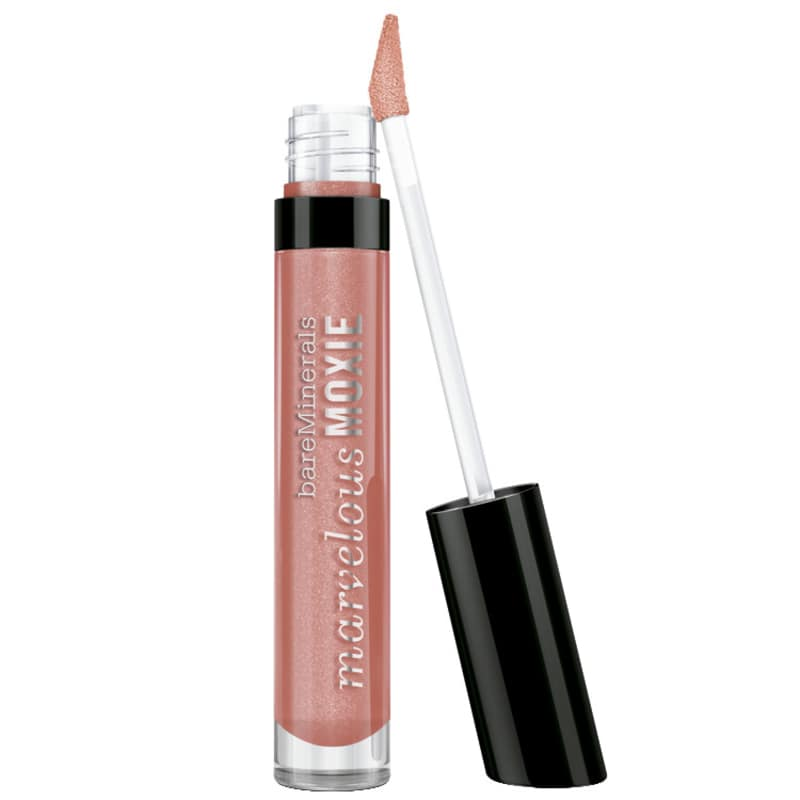 bareMinerals Marvelous Moxie Lipgloss Show Off - Gloss 4,5ml