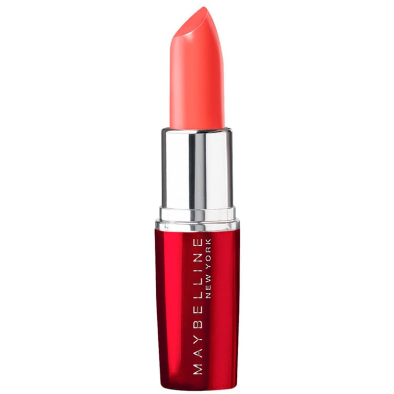 Maybelline Hydra Extreme Color Temptation 702 Be a Peach Fps 15 - Batom 3,4g
