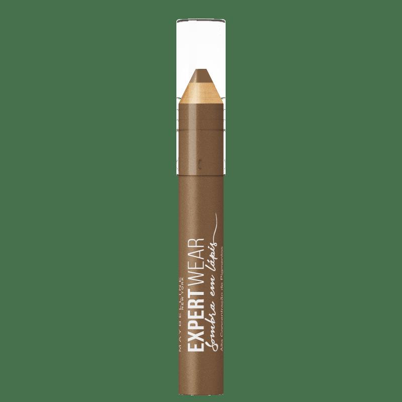 Maybelline Expert Wear Cheia de Brilho - Sombra Cintilante 1,25g