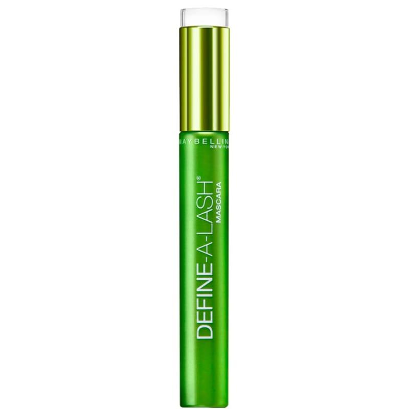 Maybelline Define a Lash - Máscara de Cílios 6,5ml