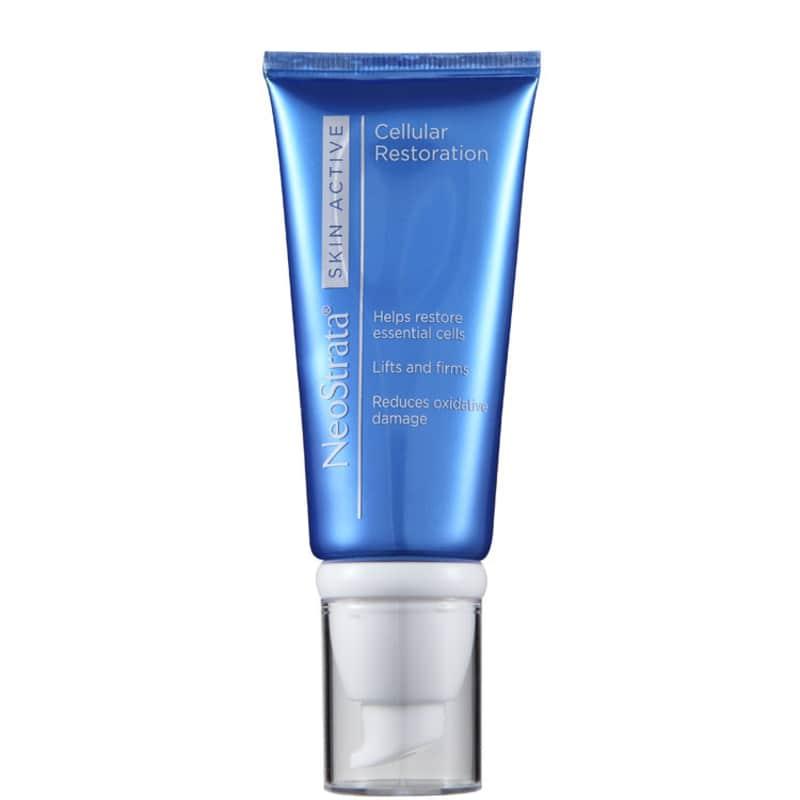 Neostrata Skin Active Cellular Restoration - Creme Anti-Idade Noturno 50g