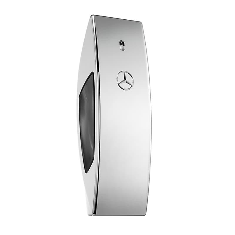 Mercedes-Benz Club Eau de Toilette - Perfume Masculino 100ml