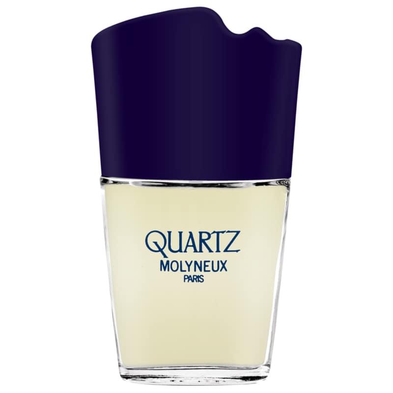 Quartz Femme Molyneux Eau de Parfum - Perfume Feminino 30ml