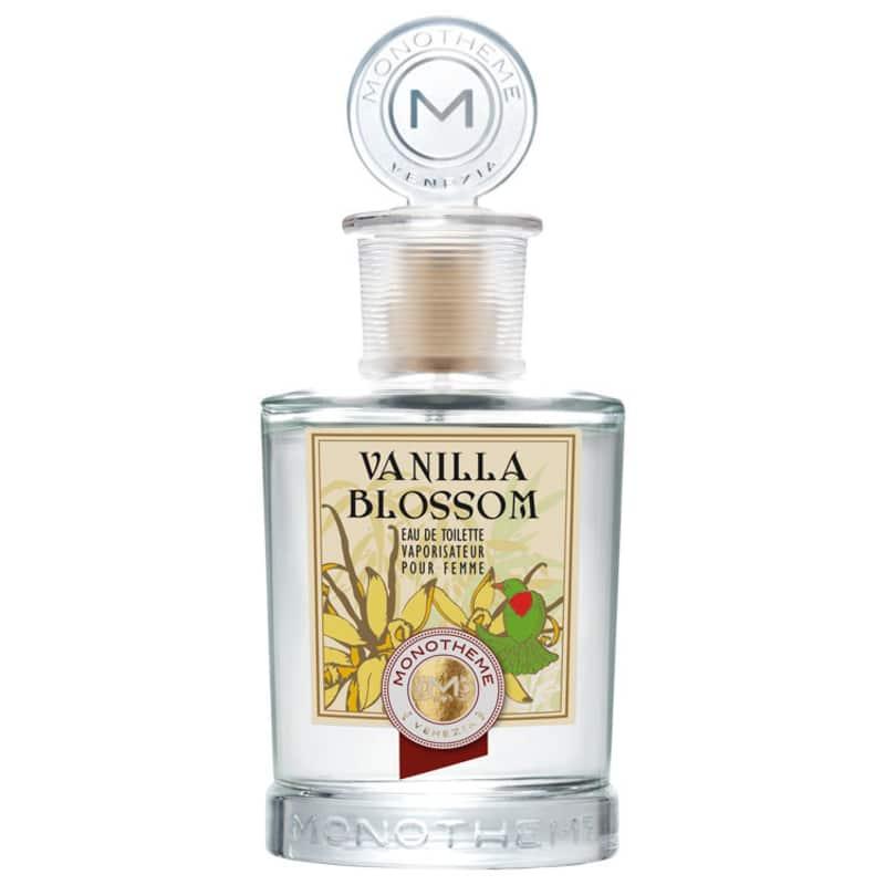 dbe84c1a4a9 Vanilla Blossom Monotheme Eau de Toilette - Perfume Feminino 100ml