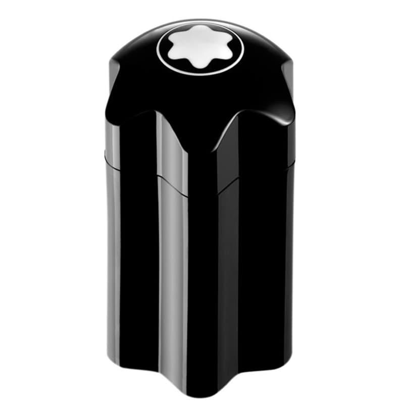 Emblem Montblanc Eau de Toilette - Perfume Masculino 40ml