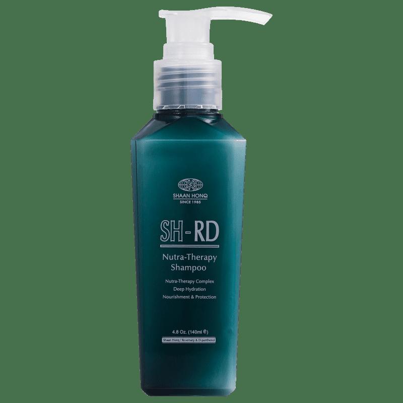 N.P.P.E. SH-RD Nutra-Therapy - Shampoo 140ml