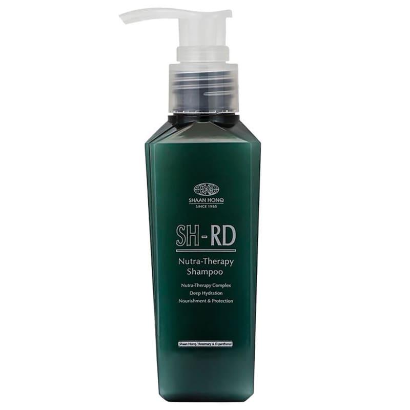 N.P.P.E. SH-RD Nutra- Therapy - Shampoo 480ml