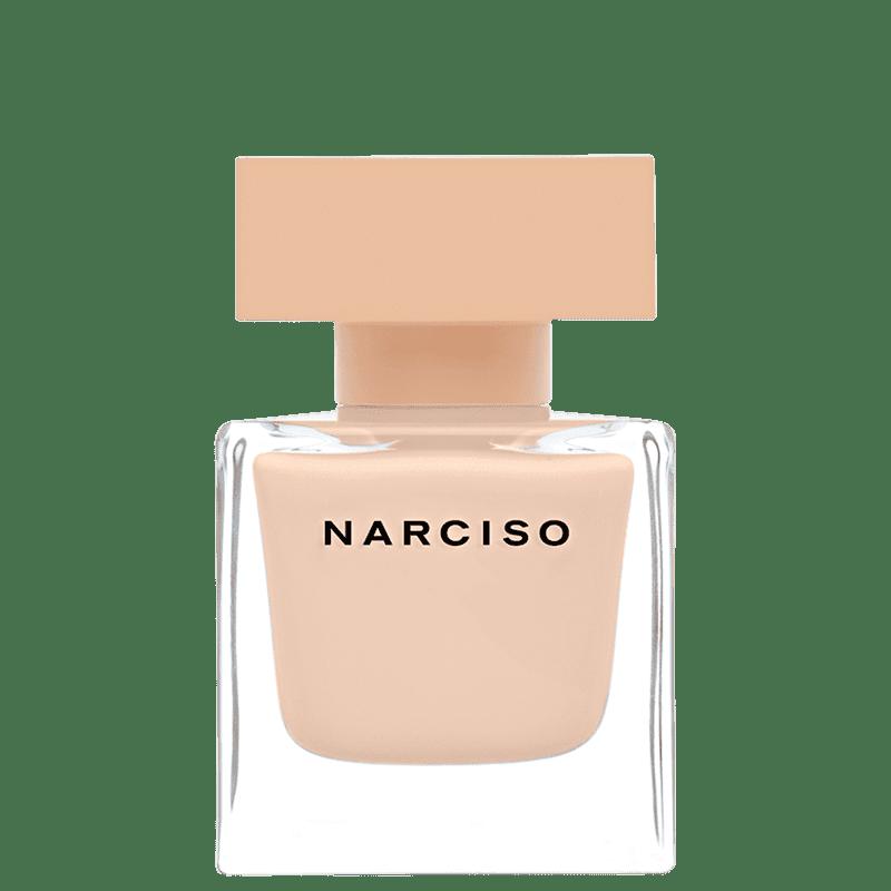 Narciso Poudrée Narciso Rodriguez Eau de Parfum - Perfume Feminino 30ml