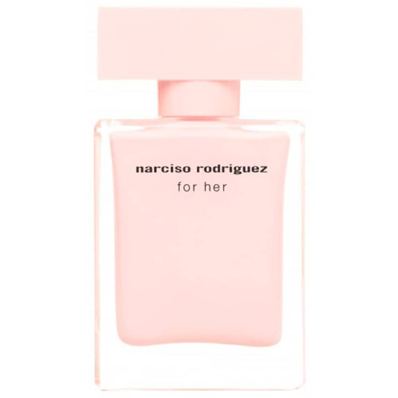 Narciso Rodriguez For Her Eau de Parfum - Perfume Feminino 30ml