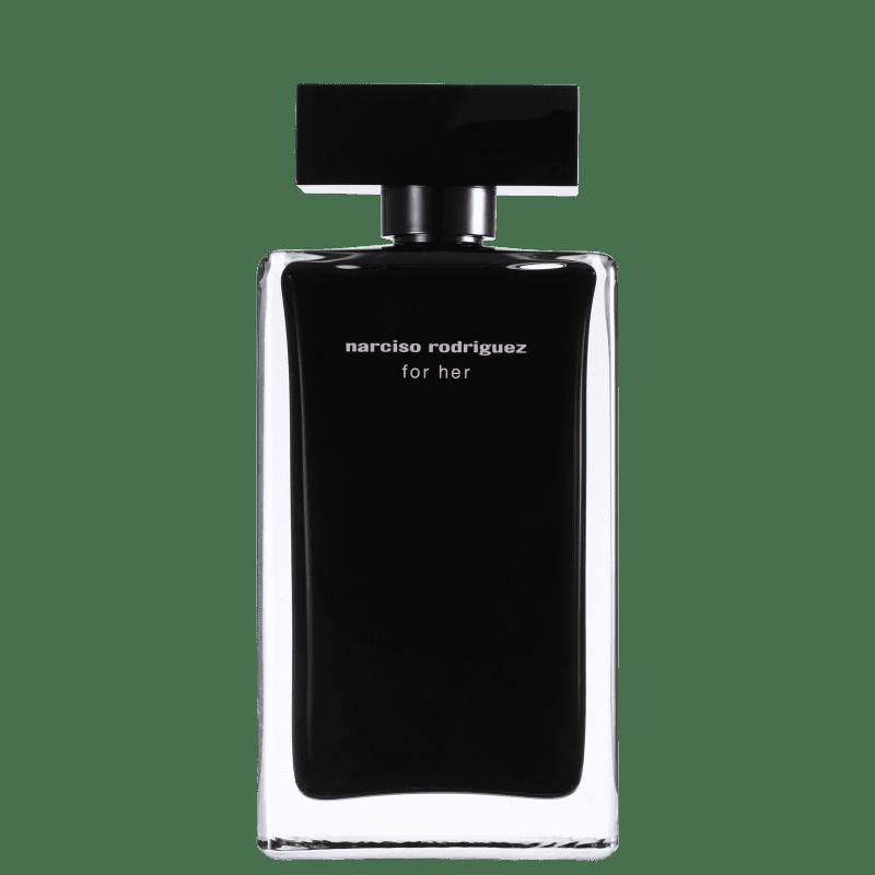 Narciso Rodriguez For Her Eau de Toilette - Perfume Feminino 50ml