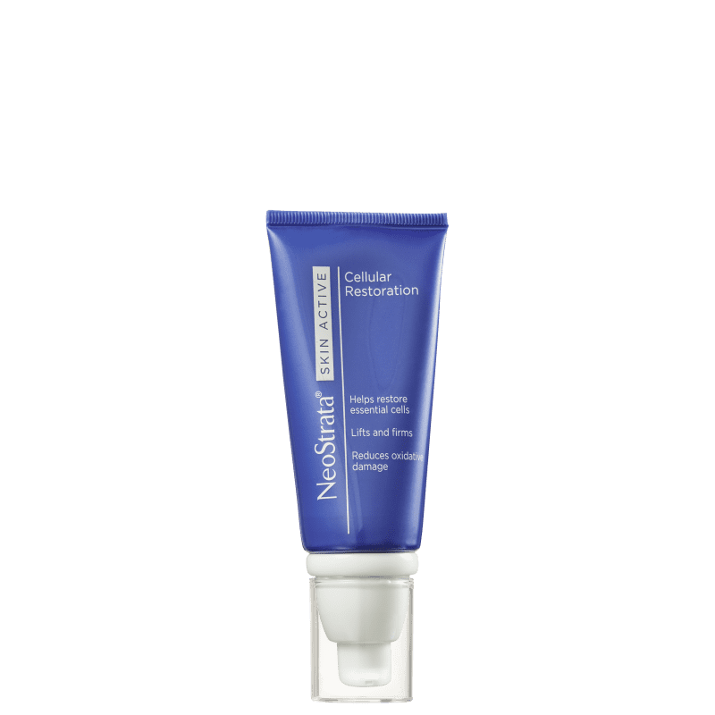 NeoStrata Skin Active Cellular Restoration - Creme Anti-Idade 50g