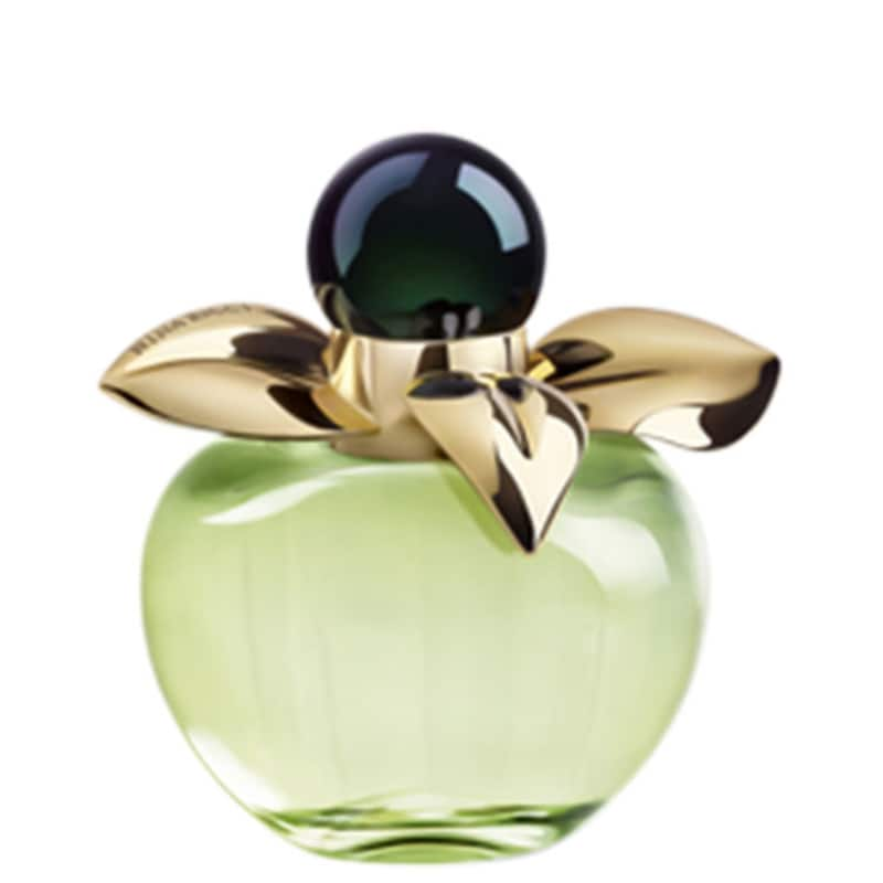 Bella Nina Ricci Eau de Toilette - Perfume Feminino 30ml