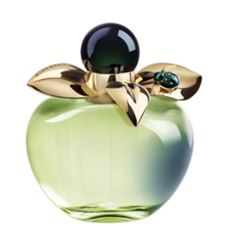Bella Nina Ricci Eau de Toilette - Perfume Feminino 50ml