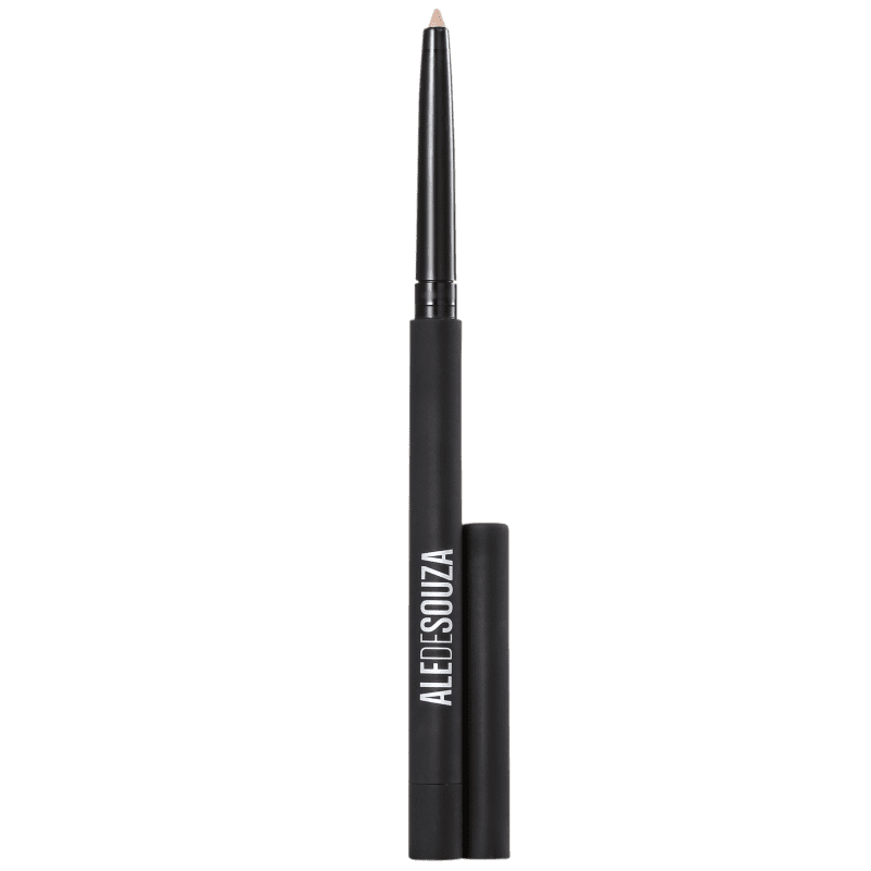 Océane Ale de Souza Eye Pencil Definition Nude - Lápis de Olho