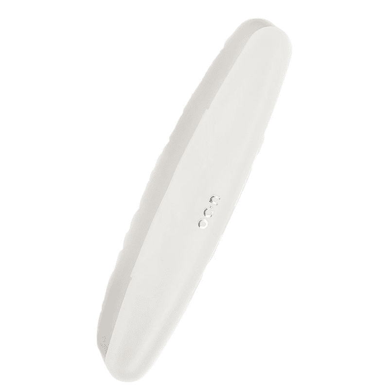 Brush Container - Porta Escova de Dente