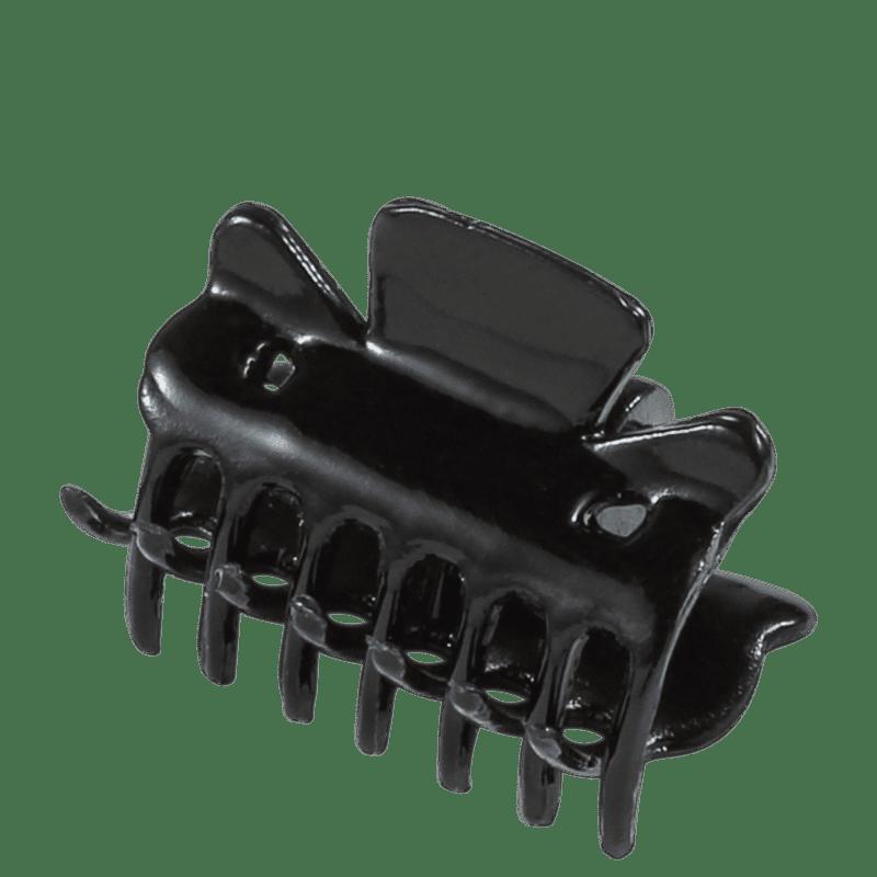 Océane Complete My Look 150 Black Mini - Prendedor de Cabelo (6 Unidades)