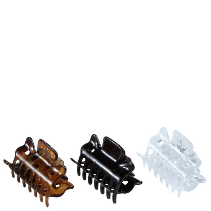 Océane Complete My Look 151 Mini - Prendedor de Cabelo (6 Unidades)