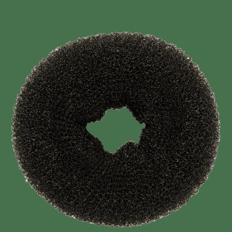 Océane Complete My Look 171 Black - Enchimento de Coque Rosquinha