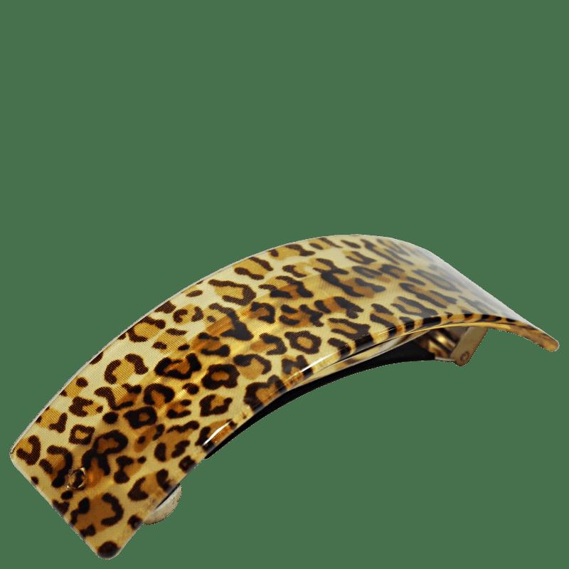 Océane Complete My Look 200 Animal Print - Presilha de Cabelo