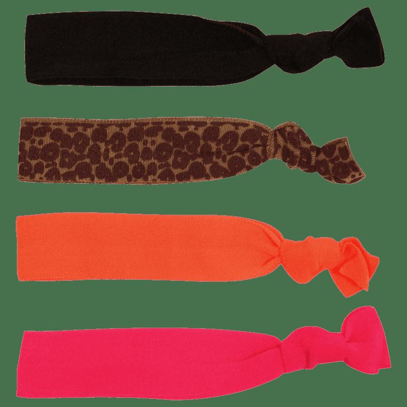 Océane Complete My Look 28 - Elásticos de Cabelo