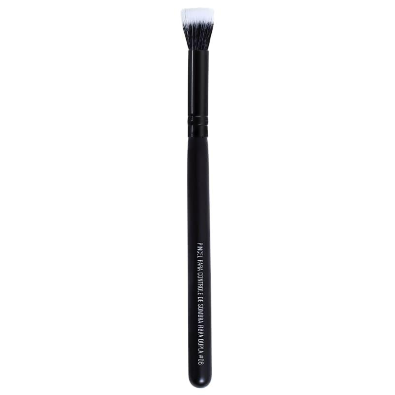 Océane Flat Eyeshadow - Pincel para Sombra