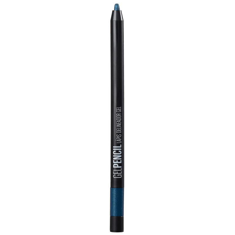 Océane Gel Pencil Super Girl - Lápis de Olho 1,8g