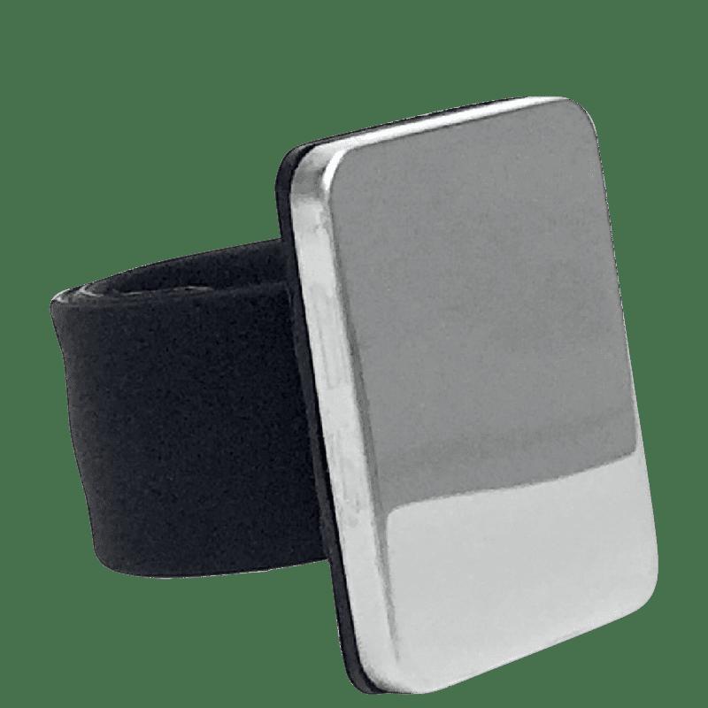 Océane Hair Clip Whatch Band - Pulseira para Grampos