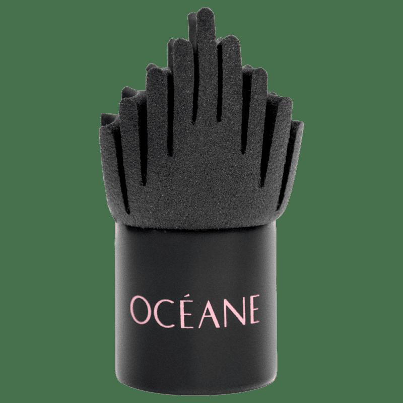Océane Layer Blend - Esponja para Maquiagem