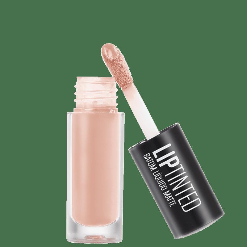 Océane Lip Tinted Paris - Batom Líquido Matte 1,5ml