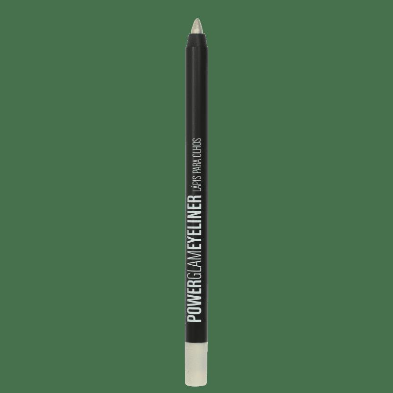 Power Glam Eyeliner Pearl - Lápis de Olho