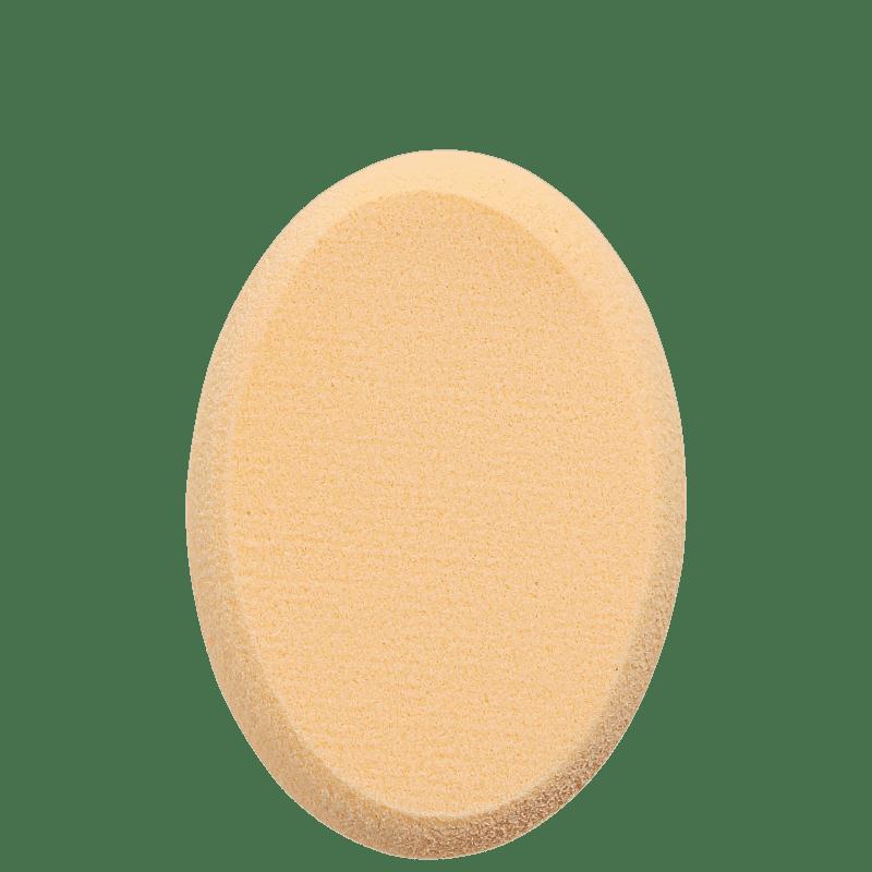 Océane Soft Blend - Esponja Oval