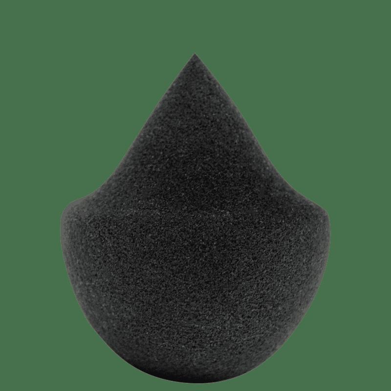 Océane Spinntop Blend - Esponja para Maquiagem