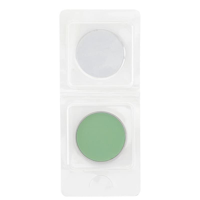 My Beauty Choices Refil - Corretivo Verde 2,29G