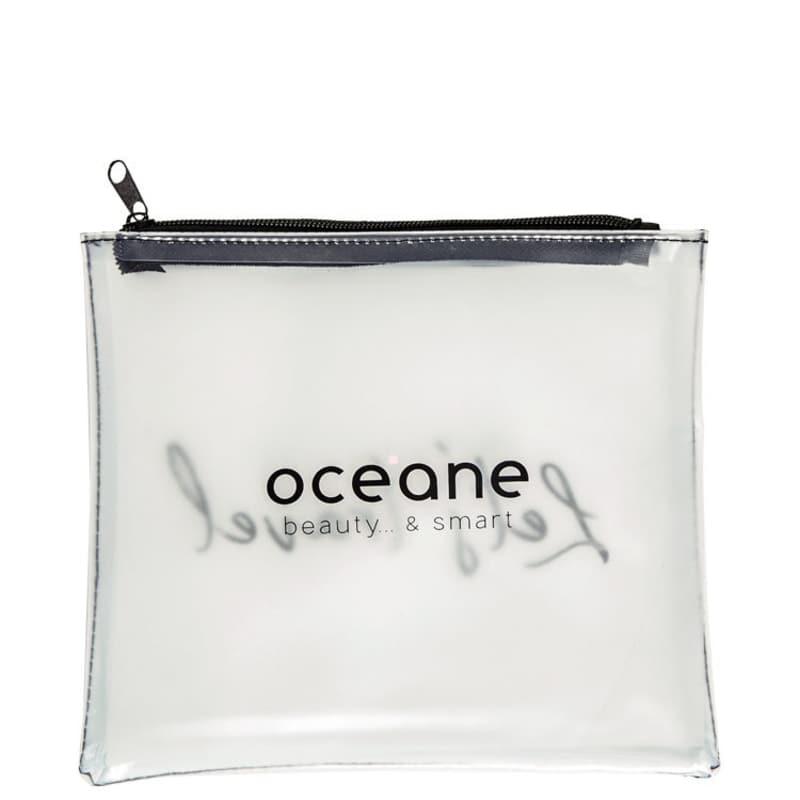 Océane Beauty To Go - Nécessaire