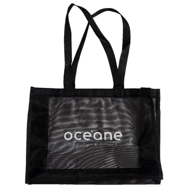 Océane Shopping - Sacola