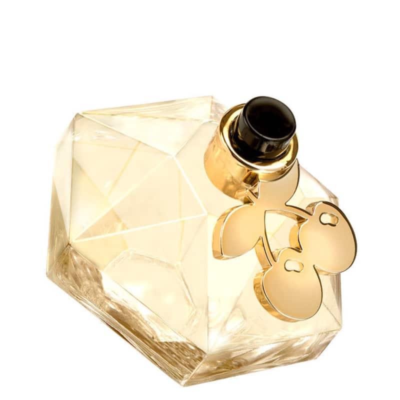 Pacha Ibiza Diva EDT - Perfume Feminino 30ml