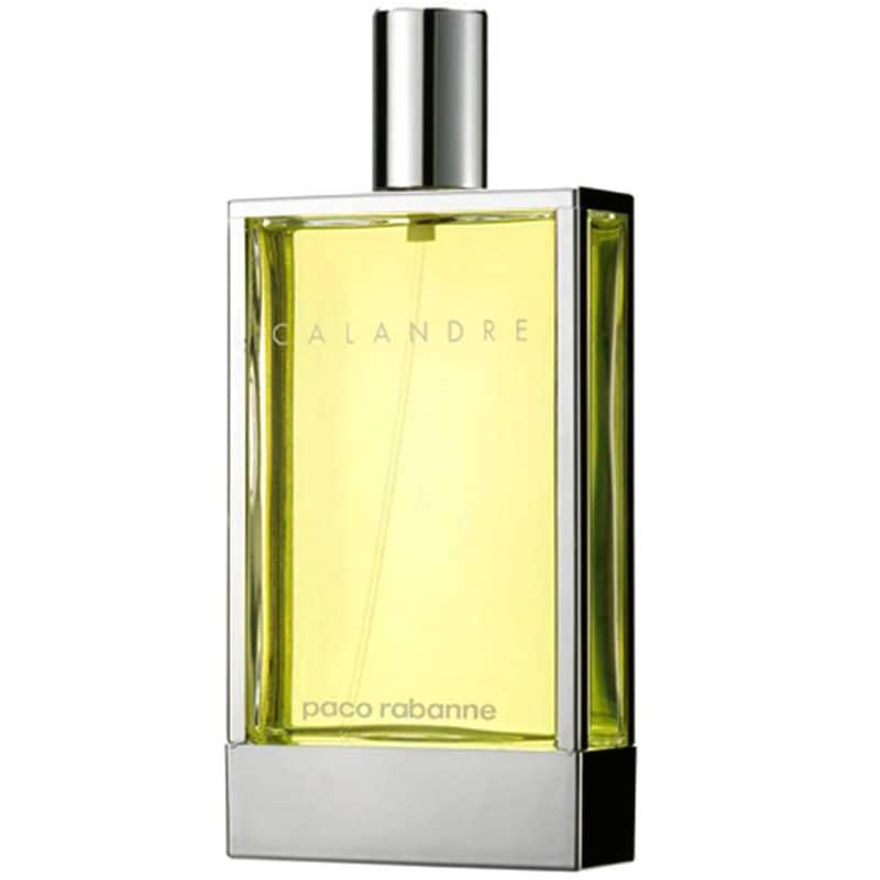 Calandre Paco Rabanne Eau de Toilette - Perfume Feminino 100ml