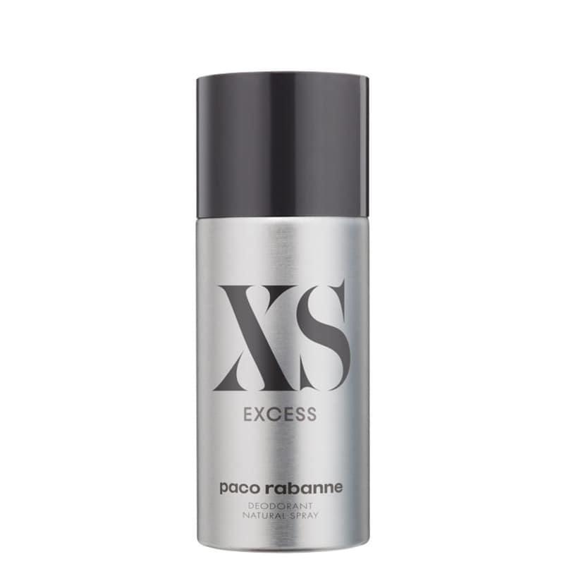 Paco Rabanne XS - Desodorante Spray Masculino 150ml