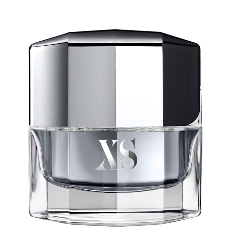 XS Paco Rabanne Eau de Toilette - Perfume Masculino 50ml