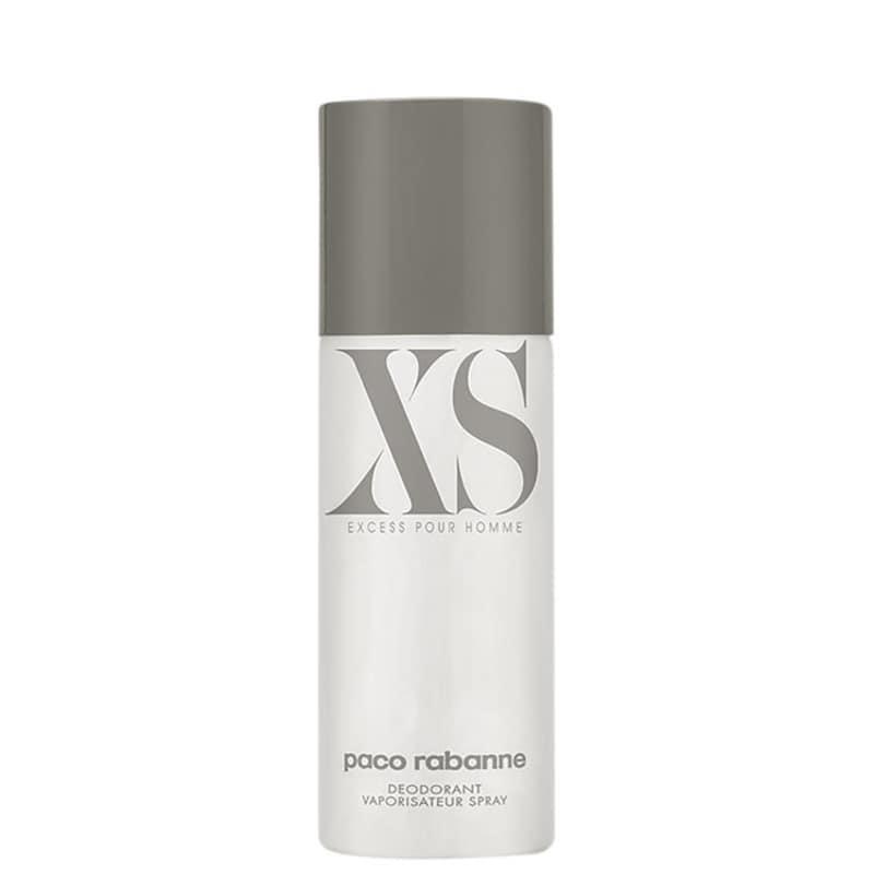 Paco Rabanne XS Pour Homme - Desodorante Spray Masculino 150ml