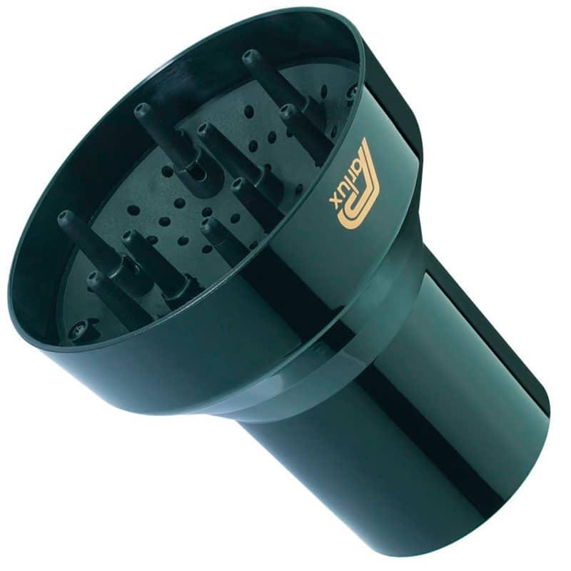 Parlux Difusor de Ar para Secador 3200/2800 - Preto